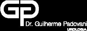Dr. Guilherme Padovani Urologia